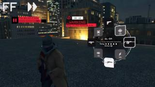 Download Hack em UP #2: Like to hack Like to shoot | Friend duel (Watch dogs) Video