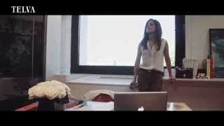 Download Entrevista a Isabel Jiménez Video