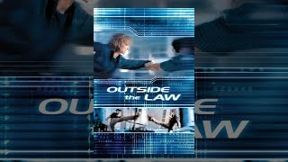 Download Outside The Law (2001) Video