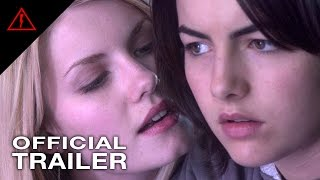 Download The Quiet - Official Trailer (2005) Video