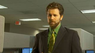 Download If Only It Were That Simple (Office Humor) Video