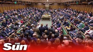 Download Boris Johnson's Brexit deal is DONE | Brexit LIVE Video