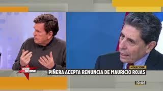 Download Estado Nacional TVN - Domingo 19 de Agosto 2018 Video