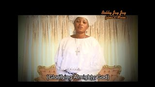 Download AJUNILO - Music Video (Yoruba Language) Video