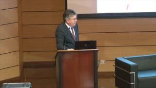 Download Estudio económico de Colombia OCDE Video