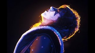 Download Ace Frehley 1978 Solo Album (Almost Human Review Episode #11) Video