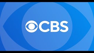 Download NFL On CBS 2016 Theme Video