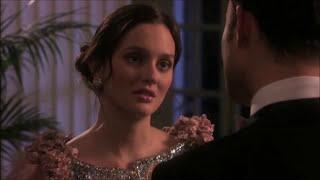 Download Il meglio di Chuck e Blair - Scene commoventi Video