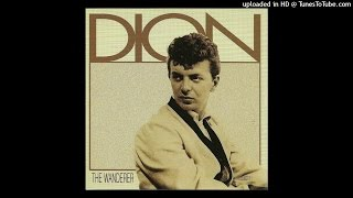 Download Dion - The Wanderer (2016 Stereo Remix & Remaster) Video