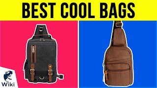 Download 10 Best Cool Bags 2018 Video