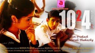 Download Hindi Short Film 10 to 4 | A School Love Story | Hindi Short Films Video