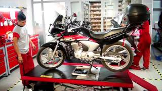 Download Honda Esengül Motorsiklet Satış Servis Yedek Parça Hizmetleri Video