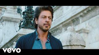 Download Hawayein Full Video - Jab Harry Met Sejal|Shah Rukh Khan, Anushka|Arijit Singh|Pritam Video