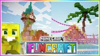 Download Making Homes for My Disney Pets!   Funcraft   Ep.13 Video
