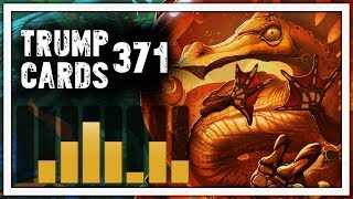 Download Hearthstone: Trump Cards - 371 - How Good is Free From Amber? (Priest Arena) Video