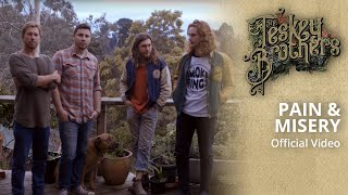 Download The Teskey Brothers - Pain and Misery Video