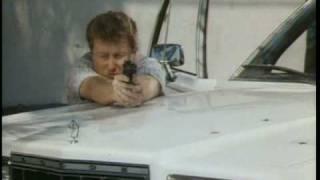 Download The 1986 Miami FBI Shootout Video