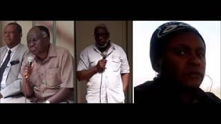 Download Ibinyoma bya FPR /DMI ku imvo n imvano y ubwicanyi karande mu Rwanda Video