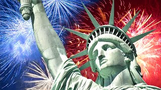 Download The Immigration History of the United States Video