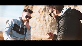 Download MORGAN & GORDO DEL FUNK - CIGARETTE feat. SHARIF Video
