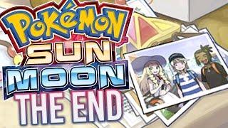 Download Pokemon Sun & Moon: The End (Part 53) Video