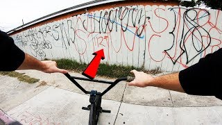 Download RIDING BMX IN LA COMPTON GANG ZONES 9 (CRIPS & BLOODS) Video