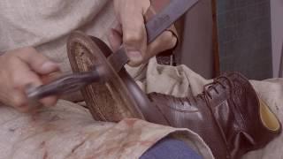 Download Carreducker at the Design Museum Film - The Brunswick Video