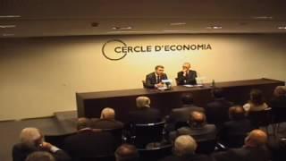 Download Alberto Núñez Feijóo, Presidente de la Xunta de Galicia Video