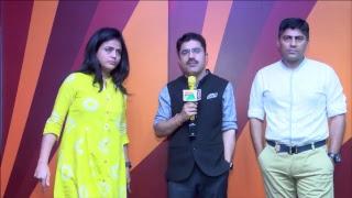 Download LIVE : रमज़ान में आतंकियों को अभयदान ? | Bharat Tak Video