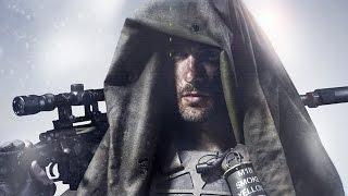 Download ► Sniper Ghost Warrior 3 - The Movie | All Cutscenes (Full Walkthrough HD) Video