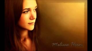 Download Melissa Horn - Jag saknar dig mindre och mindre - Lyrics Video