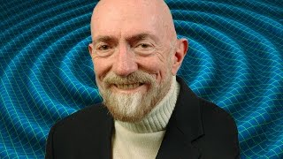 Download Prof Kip Thorne: ″My Life In Science″ (2016) Video