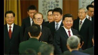 Download 羅宇:江澤民習近平時代的軍權(完整版) Video