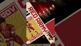 Download Red Army Video