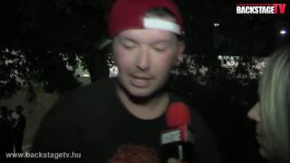 Download Siska Finuccsi szerint tök gagyi, amit SP csinál - BackStage TV - backstagetv.hu Video