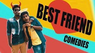 Download Best Friend Comedies - Thug Lightu Video