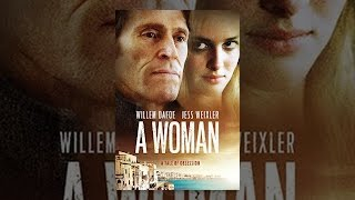 Download A Woman Video