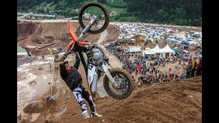 Download Erzbergrodeo 2019 - Rocket Ride Video
