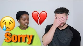 Download I TOLD MY BOYFRIEND I MISS BEING SINGLE PRANK !! Video