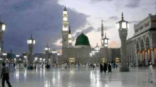 Download Ya Nabi Salam Alaika by Fasihuddin Suhrwardi Video
