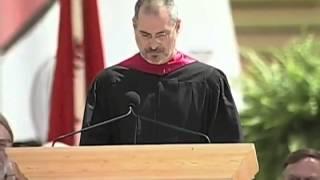 Download Discurso Steve Jobs Stanford - en Español Latinoamérica ChQA Video
