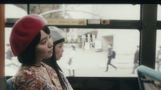 Download チャラン・ポ・ランタン / Mr.Childrenアレンジ/演奏「かなしみ」Music Video(short ver.) Video
