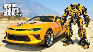 Download REAL LIFE CARS!! (GTA 5 Mods) Video
