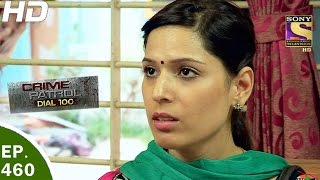 Download Crime Patrol Dial 100 - क्राइम पेट्रोल - Ep 460 - Bhayandar Murder - 4th May, 2017 Video