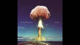Download Esbe - Bloomsday (Full Album) Video