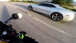 Download Stupid, Crazy & Angry People Vs Bikers | ROAD RAGE [Ep.#112] Video