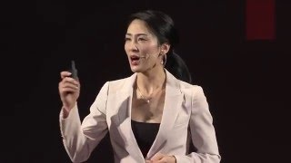 Download Fighting for new laws to protect women in Japan | Ikumi Yoshimatsu | TEDxKyoto Video
