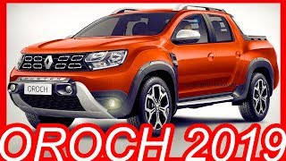 Download #PHOTOSHOP Nova #Renault #Duster #Oroch 2019 #RenaultDuster #DusterOroch #RenaultOroch #Oroch2019 Video