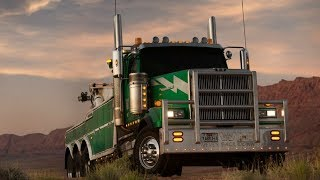 Download Transformers T.L.K. all Onslaught scenes Video