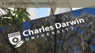 Download Cheapest universities in Australia for international students Video